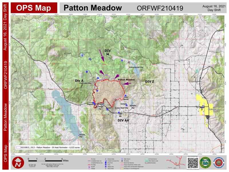 OpsPatton_arch_e_land_20210816_0823_FoxComplex_ORFWF210422_0816day_150dpi_edited-3