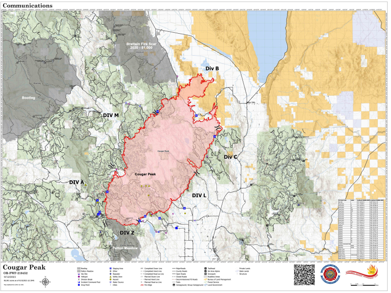 Comm_arch_e_land_20210911_2236_Cougar Peak_ORFWF210452_0912day_img_edited-2