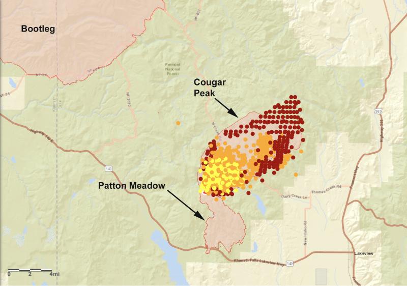 Cougar Peak 9-09-21_edited-1